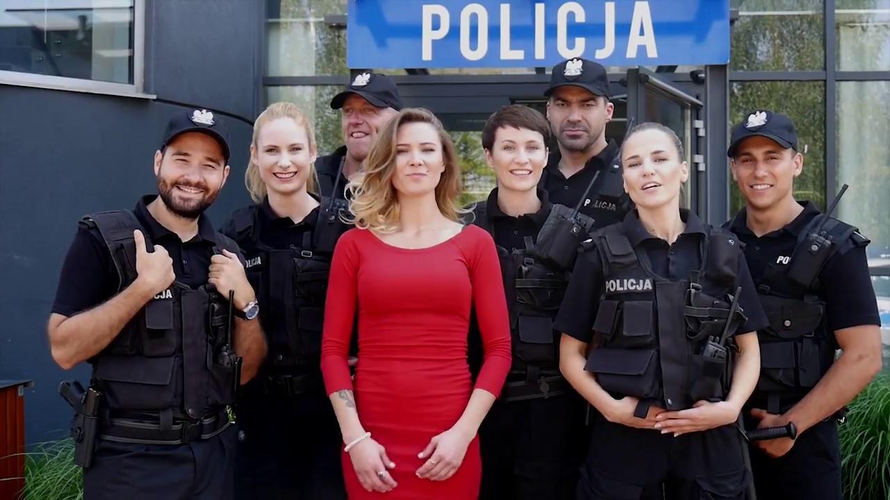 Image Result For Policjantki I Policjanci