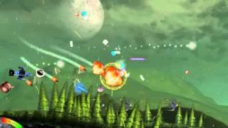 Star Blaze - Episode 2 - Level 4 thumbnail