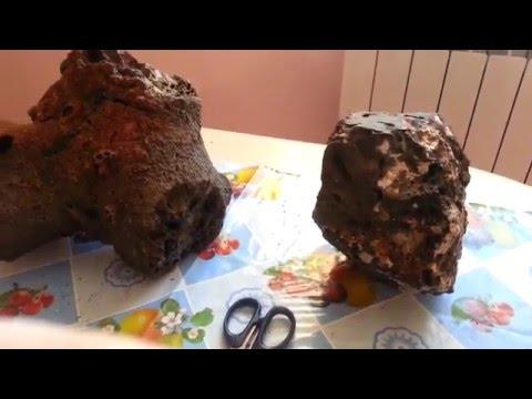 познакомлюсь с коллекционером метеоритов