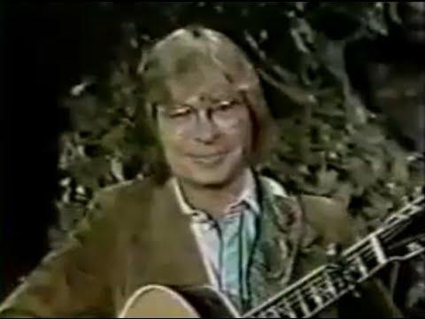 John Denver Annies Song