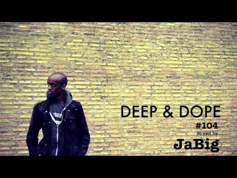 Soulful house music playlist dj mix by jabig deep do for Good deep house music
