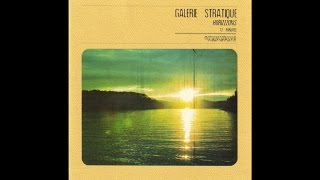 Play Souvenirs Maritimes