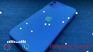 New Best Instrumental Ringtone 2020    Flute ringtone    only music ringtone 2020