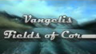 Vangelis - Fields of Coral [HQ]