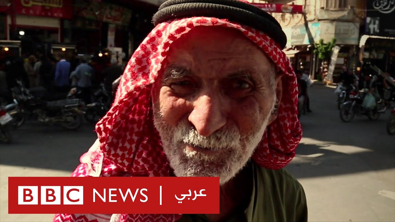 كابوس التقاعد في العالم العربي