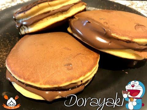 i-dorayaki-alla-nutella-di-doraemon:-ecco-come-prepararli