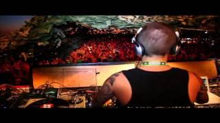Motormorfoses aka djs Eto & Gab promotional video
