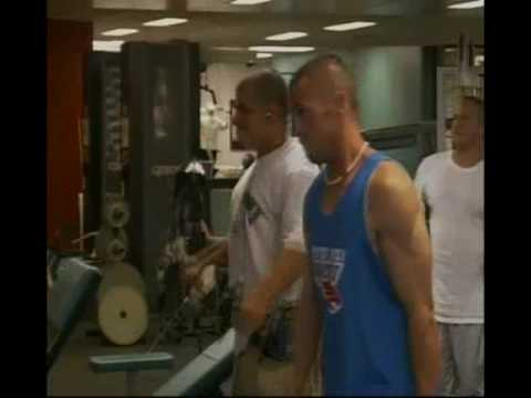 The Works Health Club and Fitness center in Somersworth, NH