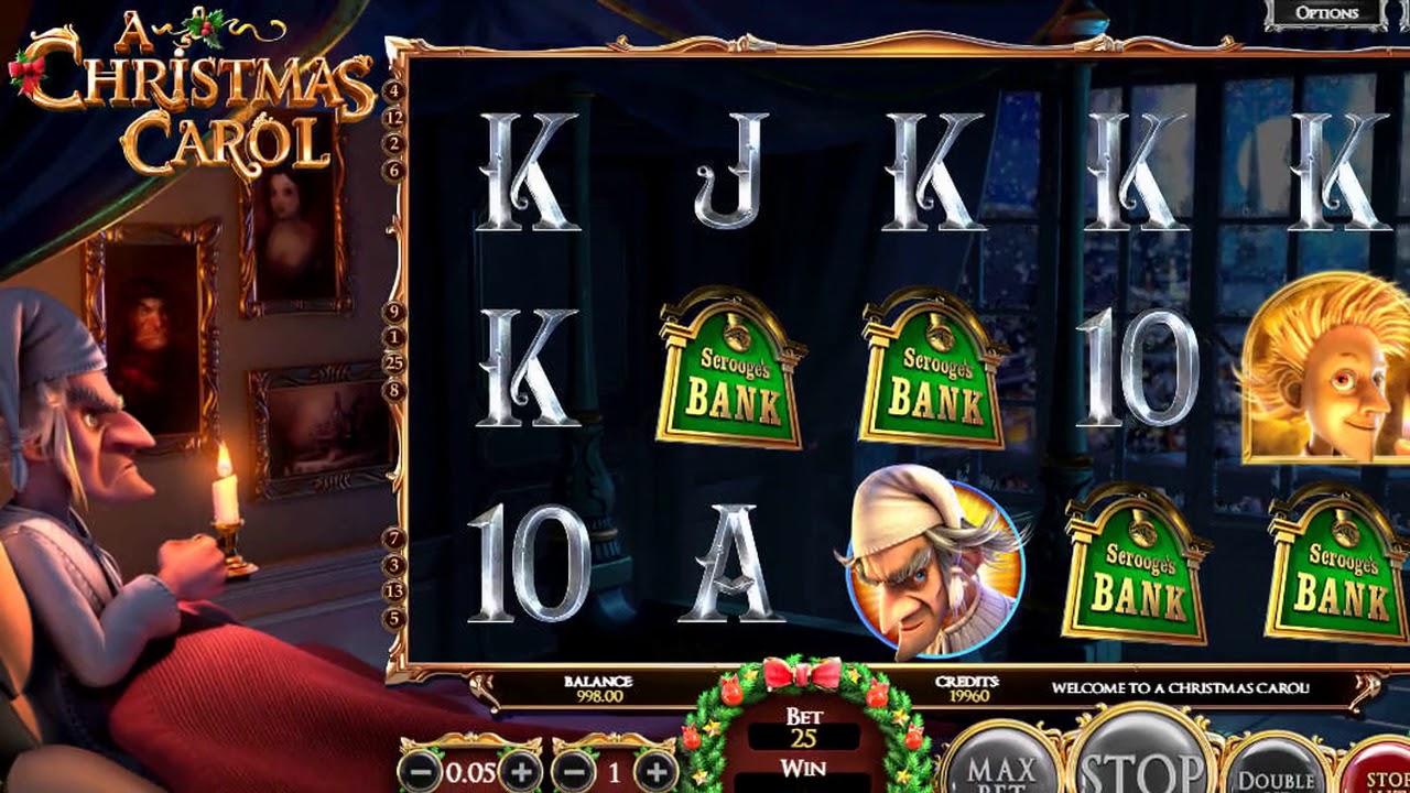 Игровые автоматы бесплатно онлайн с кредитом 50000