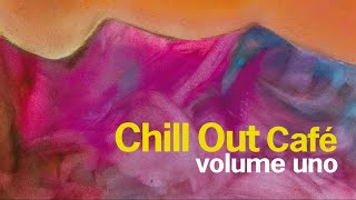 Best Bossa Nova Lounge Music - Chill Out Cafe' vol 1