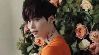 Топ 5 лучших корейских актеров