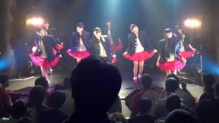 2012.12.30 てんきゅ!| ウルトラガール 今年は大変皆様には感謝してお...