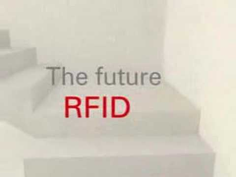 rfid emerging concept in the field of transportation and logistics Research papers on logistics outsourcing and contract logistics abstract as stated by numerous authors, the field of logistics outsourcing services is growing day by day in modern day business environment in this (radio frequency identification.