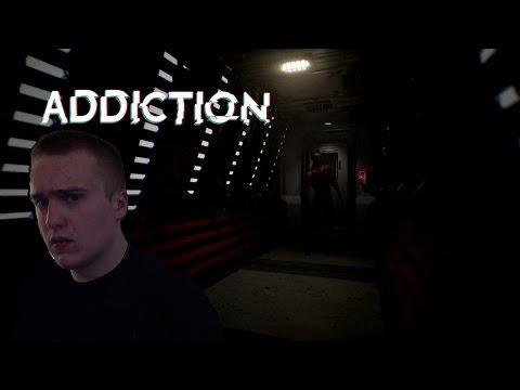 OF COURSE THERE'S 2 GENERATORS! | Addiction Alpha Demo