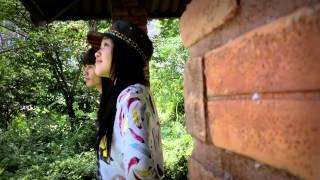 Coming Soon MV 2 Group Ben Poipet Nek Songsa Chas Men Te part2
