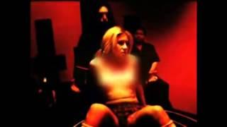 DARK FUNERAL - Attera Totus Sanctus (Club Satan: The Witches Sabbath Soundtrack)