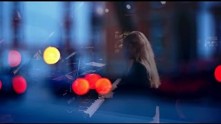 Anke Helfrich Trio (EPK) - Live at Esse Jazz Club Moscow