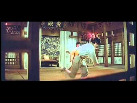 Game of Death Deleted s