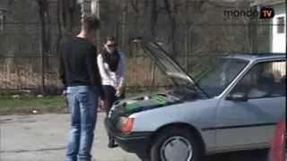 Vožnja do Novog Sada jeftinija od žvake!