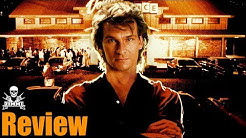 Road House | Review | Kritik German 1989
