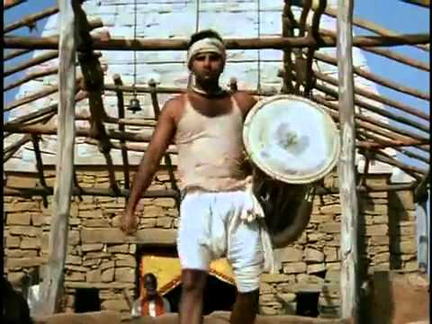 Lagaan: Once Upon a Time in India   !