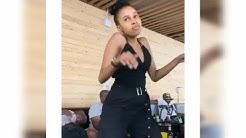 BEST AMAPIANO DANCE MOVES 036 🔥🔥🔥#amapiano🔥🔥🔥