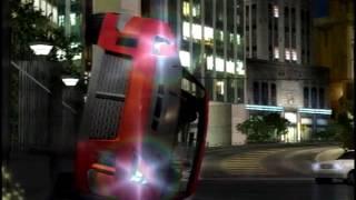 Need for Speed Underground (Arcade): NFS_Intro.wmv