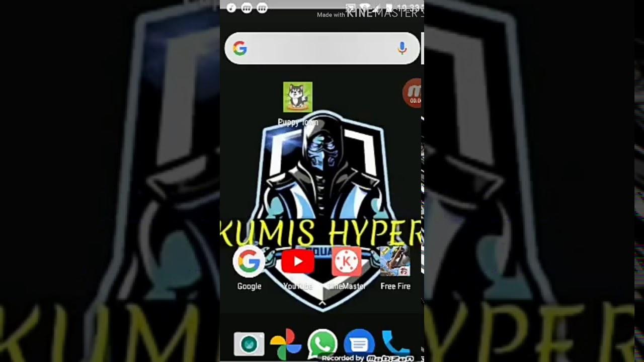 Aplikasi Penghasil Uang Dan Iphone 11 Pro Max Dan Laptop Gratis Youtube