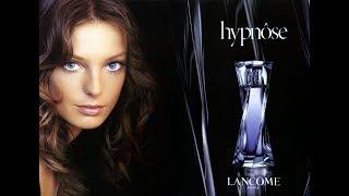 видео ДУХИ ЛАНКОМ ГИПНОЗ: Отзывы о Женские духи Lancome Hypnose