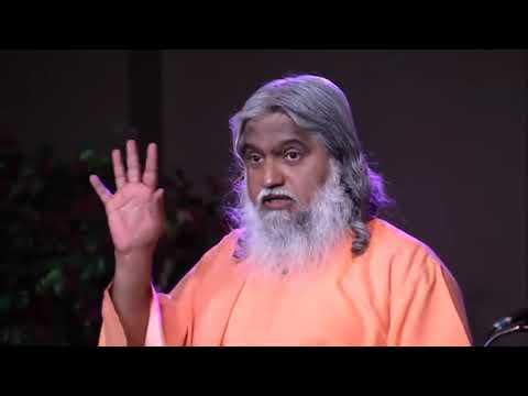 Sundar Selvaraj Sadhu October 19, 2017 : Conference Session Part 16