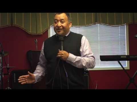 Los Siete Enemigos De Las Promesas - Pastor Byron Garcia
