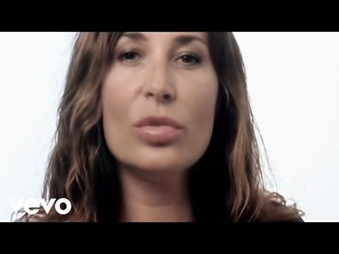 Zazie - Je Suis Un Homme