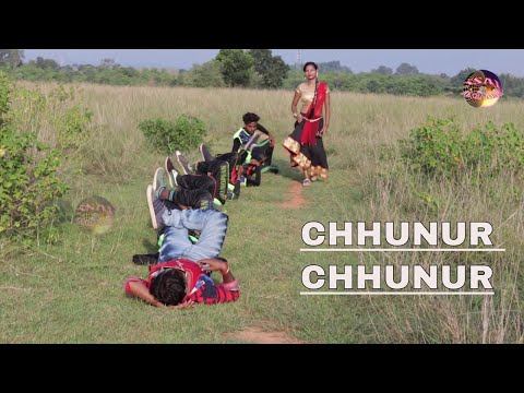 छुनुर  छुनुर // CHHUNUR CHHUNUR // Nagpuri
