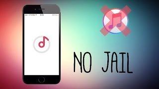 видео Скачать музыку на iPhone бесплатно