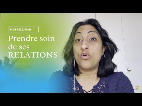 Émotions dans une relation : quoi faire ?