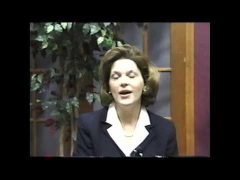Pine Castle Christian Academy History - Recap Video