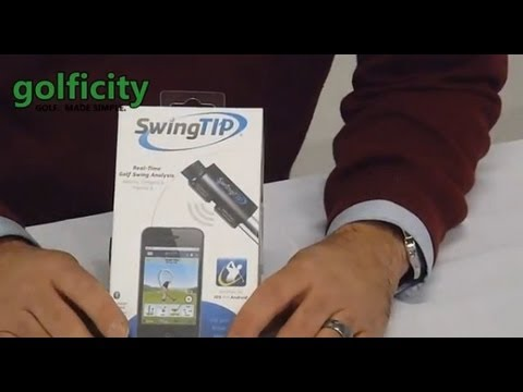 swingtip-product-review-by-golficity