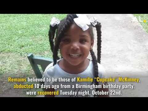"""body-of-kamille-""""cupcake-""""-mckinney-found-in-landfill.-parents-arrested"""