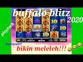 #slot #slotonline #slotjackpot BUFFALO BLITZ 2020