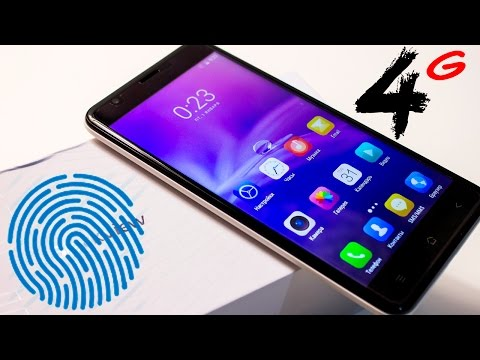Подробный обзор и тестирование Apple iPhone 5s, часть 1