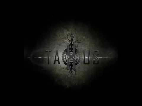 TAXUS - Taxus I (2015) - Full EP