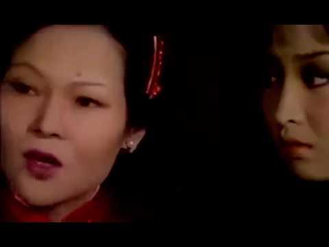 Ku Feng İn The 4 Invincibles 1978 & La Rosa Amarilla De Texas Película Completa Subtitulada