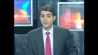 MédeafCO Séminaire: Normes comptables IFRS (ENTV)