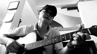 Giai Điệu Tổ Quốc - Trần Tiến (Guitar - Slow)