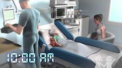 Pediatric Epilepsy Surgery at Children's Healthcare of Atlanta