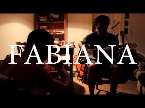 """the-flat-tires-""""azuis-da-perfeição""""-&-""""fabiana""""-.maio2012"""