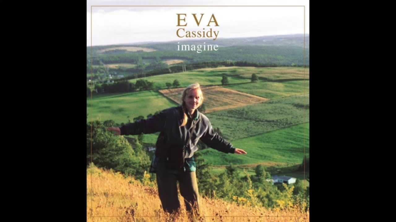 Download Eva Cassidy - Danny Boy