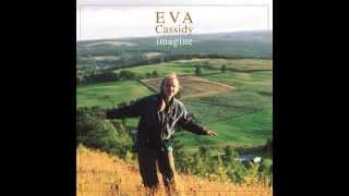 Watch Eva Cassidy Danny Boy video