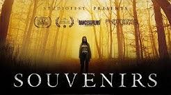 SOUVENIRS | Teaser Trailer [HD] | StudioFest