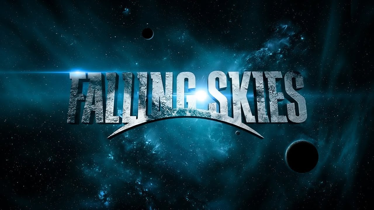 Download Falling Skies After Show Season 2 Episodes 1 & 2   AfterBuzz TV